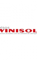 VINISOL S.A.S