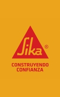 SIKA COLOMBIA S.A