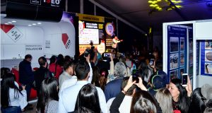 Expo Fierros 300x160